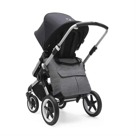 bugaboo Mammoth Bag für bugaboo Fox