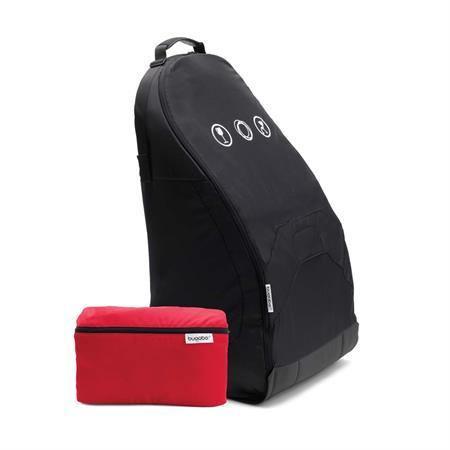 bugaboo Kompakt Transporttasche