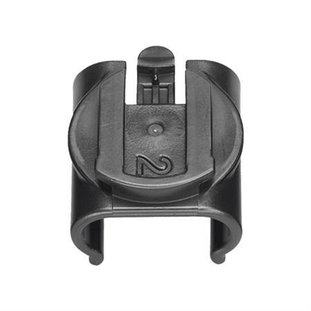 bugaboo universal-adapter #2