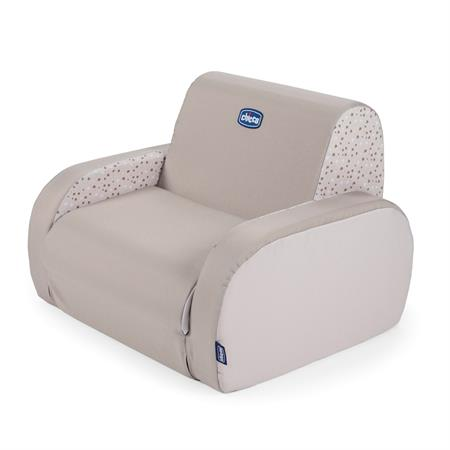 Chicco Babysessel Twist Design 2019 Dune