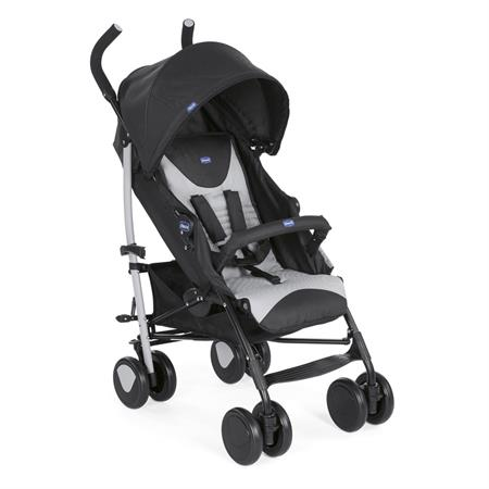 Chicco Buggy Echo Design 2018 Stone
