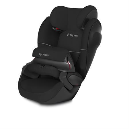 Cybex Kindersitz Pallas M SL Design 2018