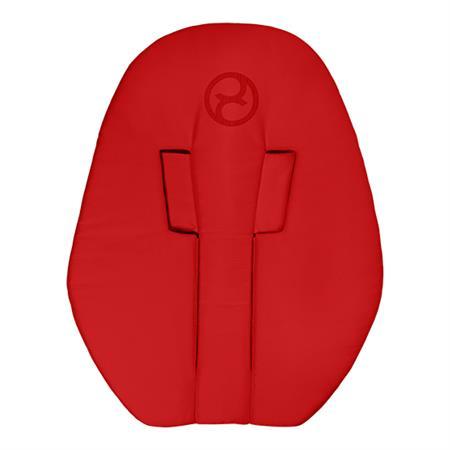 Cybex Komfort-Sitzeinlage passend zum Buggy MIOS Design 2017