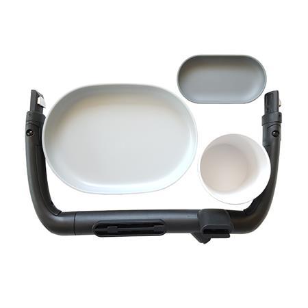 Cybex Snack-Ablage Snack Tray für Mios Kinderwagen Details
