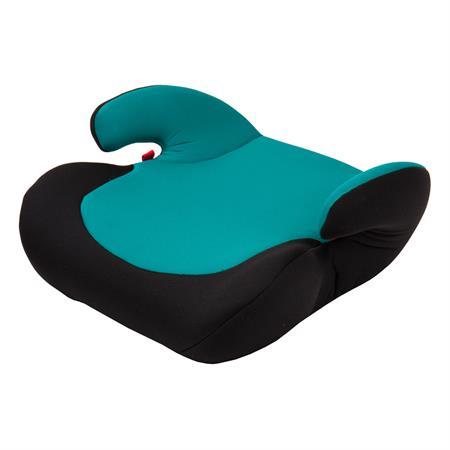 fillikid sitzerh hung 15 36 kg ece gruppe 2 3. Black Bedroom Furniture Sets. Home Design Ideas