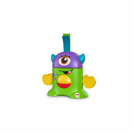 Fisher Price Mini Monster