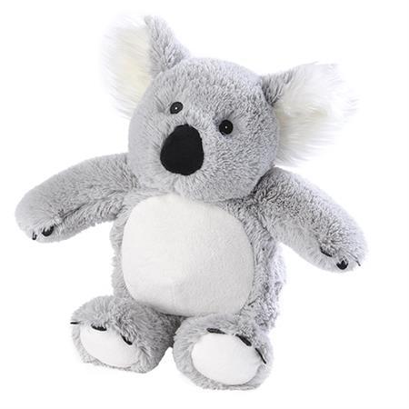 Greenlife Value Warmies® Wärmestofftier Koala