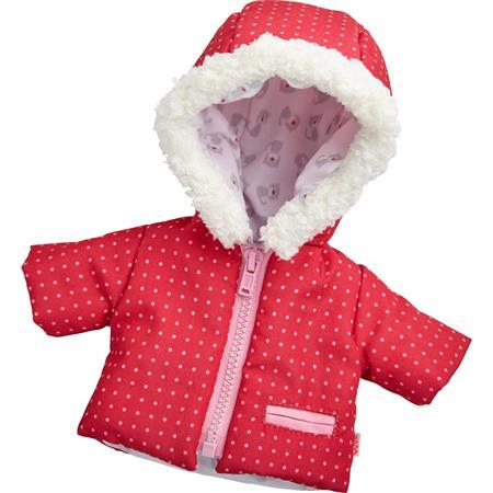 Haba Kleiderset Winterspaß