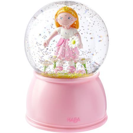 Haba LED Schlummerlicht Prinzessin