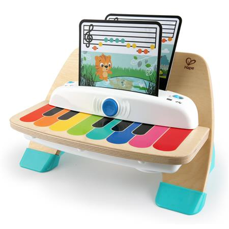 283b28492 Hape Baby Einstein Magic Touch Piano E11649 – Kidscomfort.eu