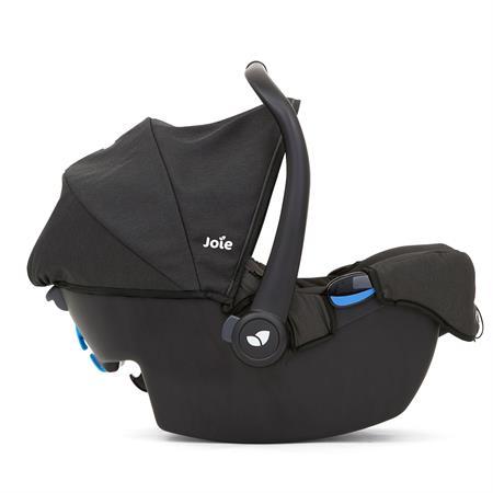 Babyautositz Joie Gemm ab Geburt Ember