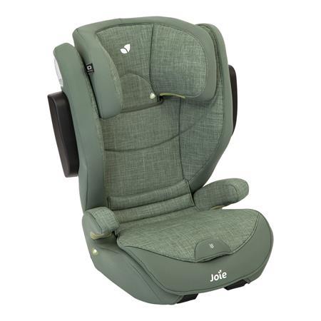 Joie i-Size Kindersitz i-Traver Laurel   KidsComfort.eu