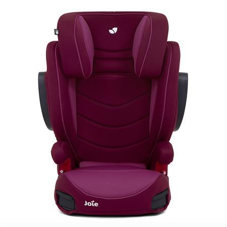 Joie Trillo LX Kindersitz Gr.2/3 2019 Dahlia