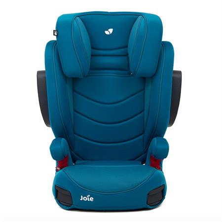 Joie Trillo LX Kindersitz Gr.2/3 2019 Pacific