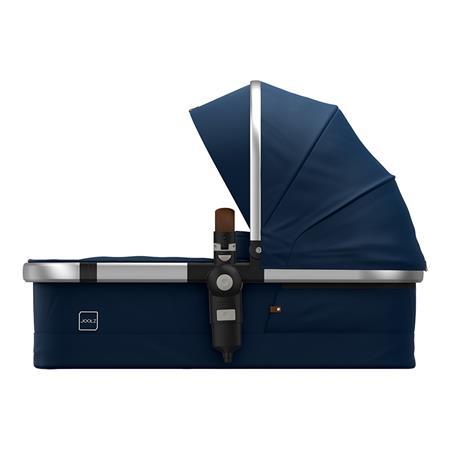 JOOLZ Kombikinderwagen Day3 Design 2019 Classic Blue