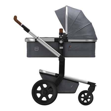 JOOLZ Kombikinderwagen Day3 Design 2019 Radiant Grey