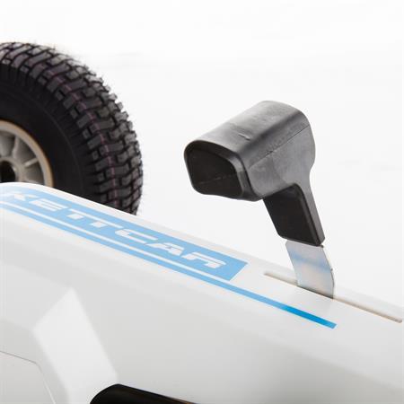 Kettler Kettcar Dakar Air   0T01050-5010