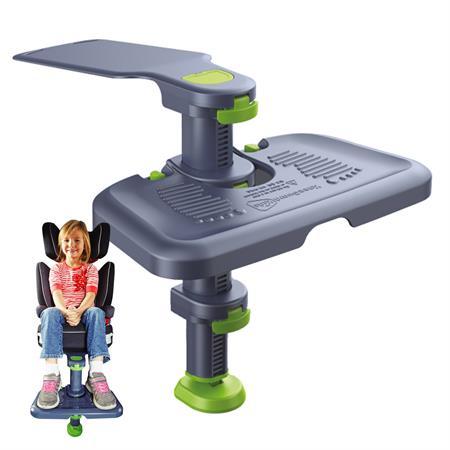 KneeGuardKids Autositz-Stützfuß KneeGuardKids3 für alle Kindersitze