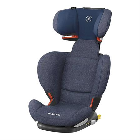 Maxi-Cosi Kindersitz RodiFix AP AirProtect Farbwahl NEU