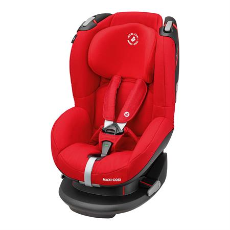 Maxi-Cosi Kindersitz Tobi Design 2019 Nomad Red | KidsComfort.eu