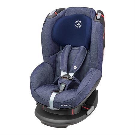 Maxi-Cosi Kindersitz Tobi Design 2019 Sparkling Blue | KidsComfort.eu