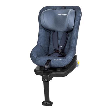 maxi cosi kindersitz tobifix design 2019 nomad blue. Black Bedroom Furniture Sets. Home Design Ideas