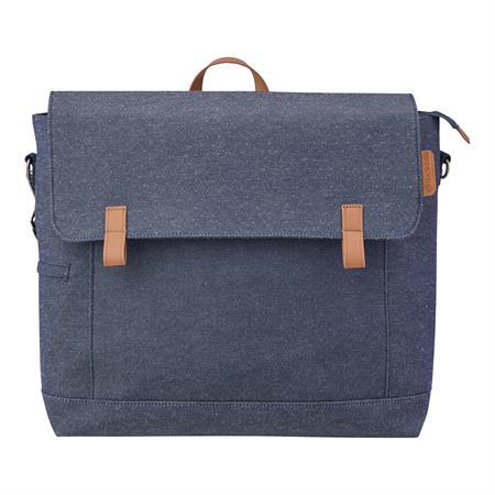 Maxi-Cosi Modern Bag Wickeltasche