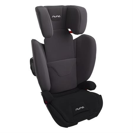 Nuna AACE Kindersitz Gruppe 2/3 online kaufen   KidsComfort.eu