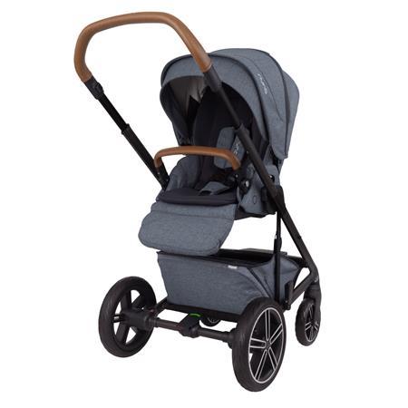 Nuna MIXX Kinderwagen 2019