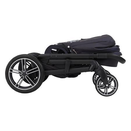 Nuna MIXX Kinderwagen