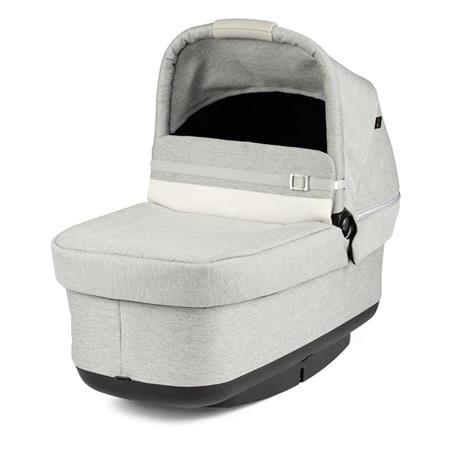 Peg Perego Culla Pop-Up Luxe Pure