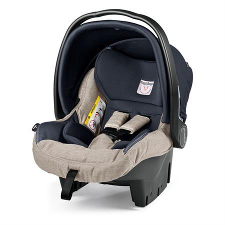 peg perego primo viaggio sl babyschale nur 3 8kg. Black Bedroom Furniture Sets. Home Design Ideas