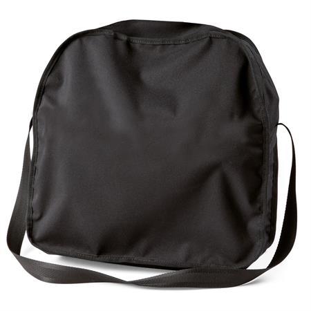 peg perego rialto reisehochstuhl praktische transporttasche Ansichtsdetail 03