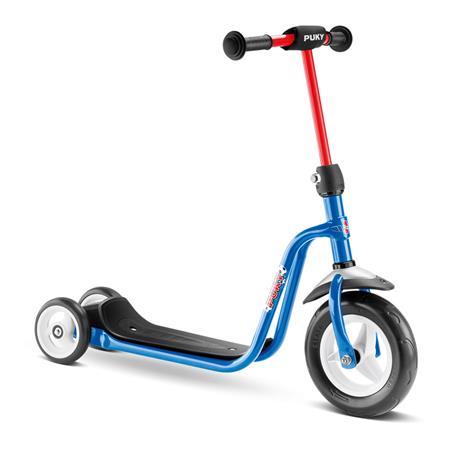Puky R 1 Roller Himmelblau