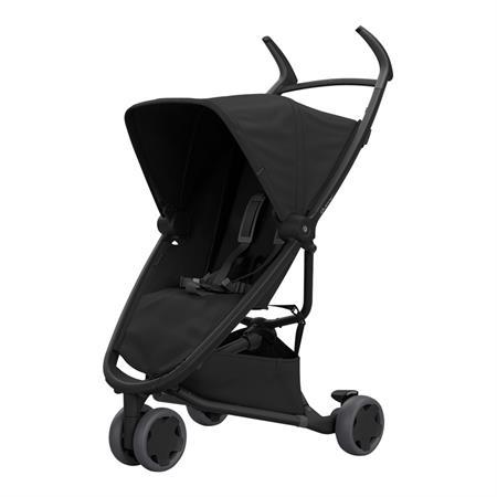 quinny buggy stroller zapp xpress design 2017