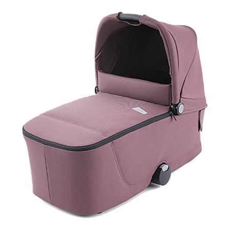 Recaro Babywanne für Kinderwagen Sadena / Celona Prime Pale Rose