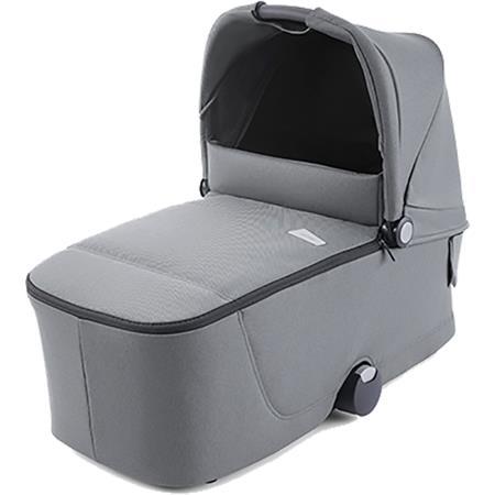 Recaro Babywanne für Kinderwagen Sadena / Celona Prime Silent Grey