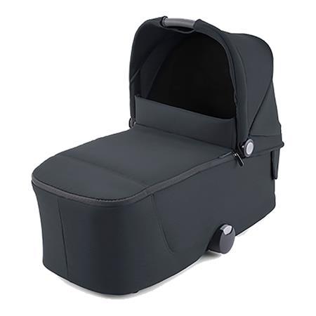 Recaro Babywanne für Kinderwagen Sadena / Celona Select Night Black