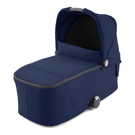 Recaro Babywanne für Kinderwagen Sadena / Celona Select Pacific Blue