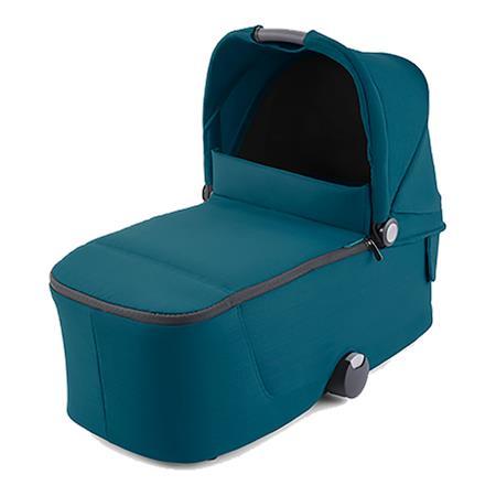 Recaro Babywanne für Kinderwagen Sadena / Celona Select Teal Green
