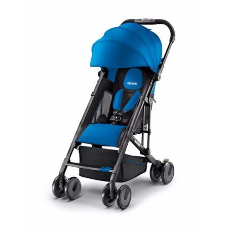 Recaro Kinderwagen Easylife Elite Saphire