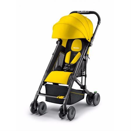 Recaro Kinderwagen Easylife Elite Sunshine