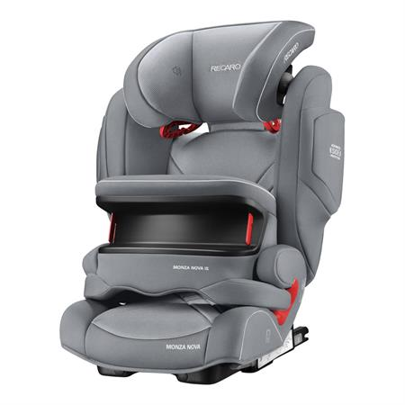 recaro child car seat monza nova is seatfix design 2017. Black Bedroom Furniture Sets. Home Design Ideas