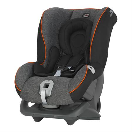 britax r mer child car seat first class plus design 2019. Black Bedroom Furniture Sets. Home Design Ideas