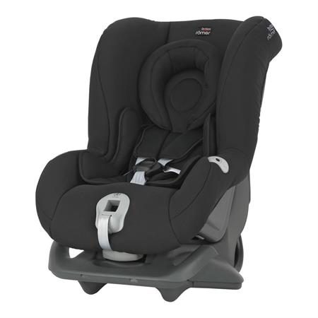 Britax Römer First Class Plus Kindersitz