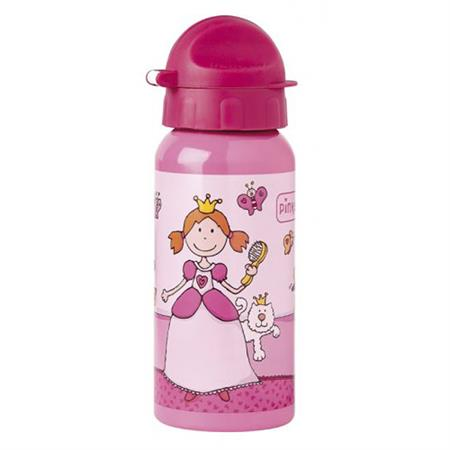 Sigikid Trinkflasche Pinky Quenny