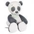 Nattou Kuscheltier Panda Loulou