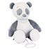 Nattou Spieluhr Panda