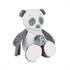 Nattou Mini-Spieluhr Panda