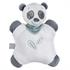 Nattou Flatsies Panda